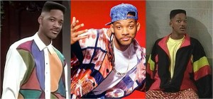 fresh-prince-of-bel-air-style-1